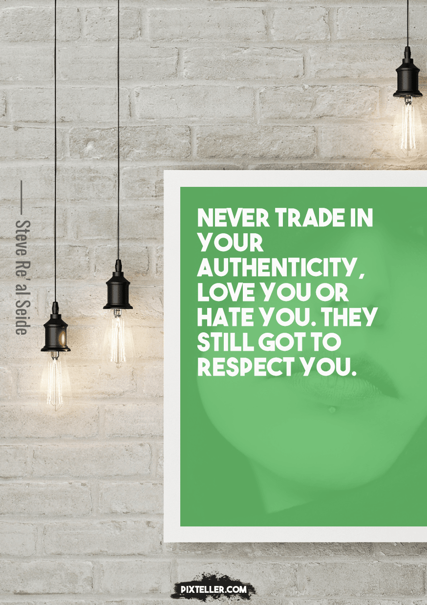 Text,                Poster,                Font,                Advertising,                Lighting,                Quote,                Mockup,                Inspiration,                Life,                Photo,                Image,                Frame,                White,                 Free Image
