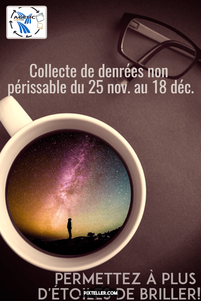 Poster,                Text,                Quote,                Mockup,                Coffee,                Old,                Inspiration,                Life,                Photo,                Image,                White,                Black,                 Free Image