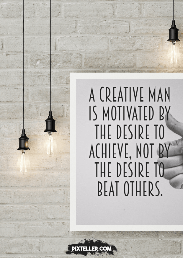 Text,                Font,                Poster,                Wall,                Advertising,                Quote,                Mockup,                Inspiration,                Life,                Photo,                Image,                Frame,                White,                 Free Image