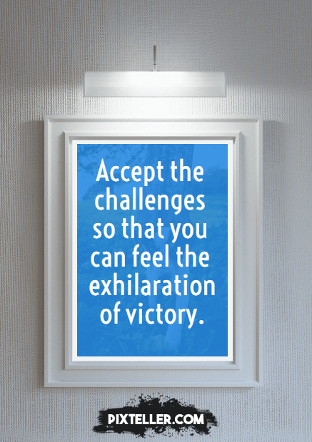 Text,                Font,                Product,                Picture,                Frame,                Advertising,                Poster,                Quote,                Mockup,                Inspiration,                Life,                Photo,                Image,                 Free Image