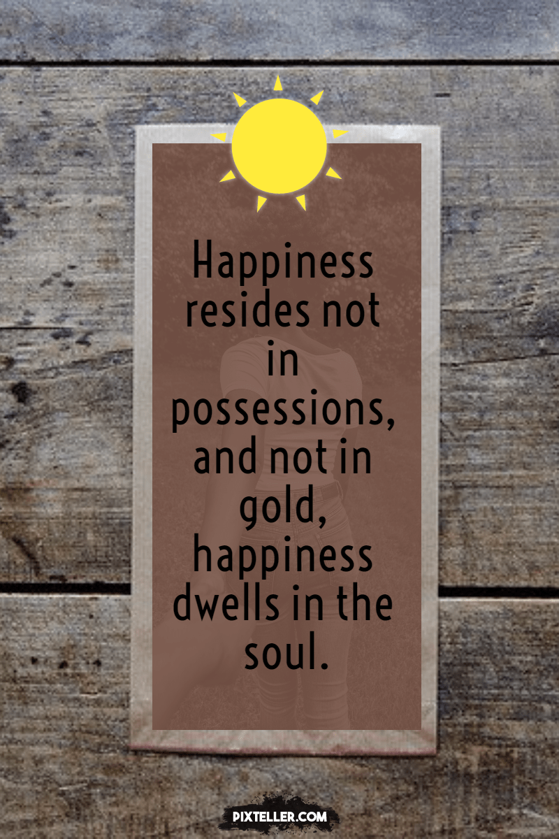 Text,                Poster,                Font,                Sign,                Commemorative,                Plaque,                Quote,                Mockup,                Wood,                Paper,                Old,                Inspiration,                Life,                 Free Image