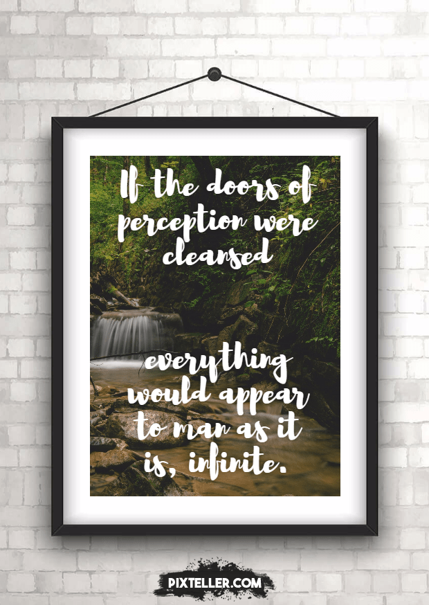 Text,                Picture,                Frame,                Font,                Poster,                Advertising,                Quote,                Mockup,                Inspiration,                Life,                Photo,                Image,                White,                 Free Image
