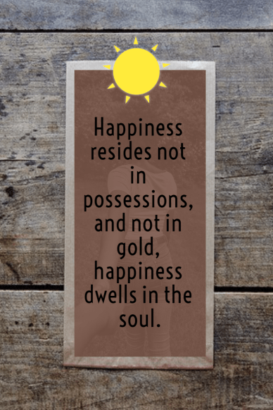 #poster #text #quote  #mockup #wood #paper #old #inspiration #life #photo #image
