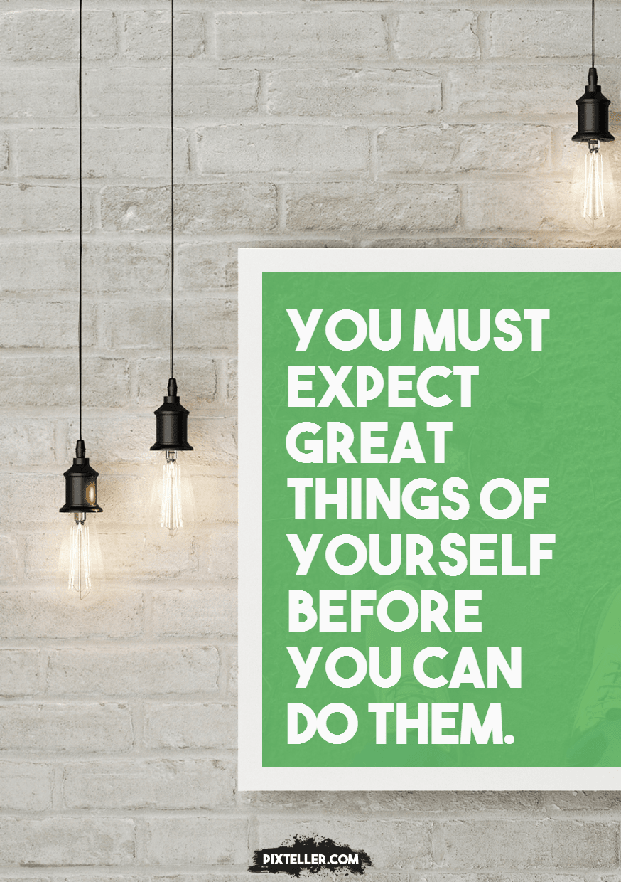 Poster,                Text,                Quote,                Mockup,                Inspiration,                Life,                Photo,                Image,                Frame,                White,                Lime,                 Free Image
