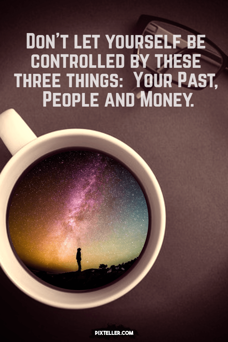 Color,                Eye,                Organ,                Brand,                Circle,                Poster,                Text,                Quote,                Mockup,                Coffee,                Old,                Inspiration,                Life,                 Free Image
