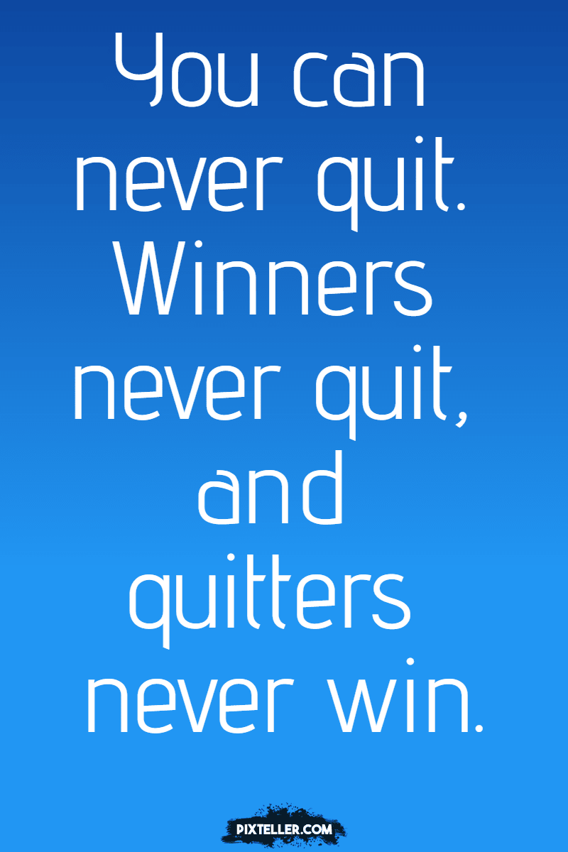 Text,                Font,                Product,                Biology,                Line,                Poster,                Quote,                Simple,                Blue,                Aqua,                 Free Image