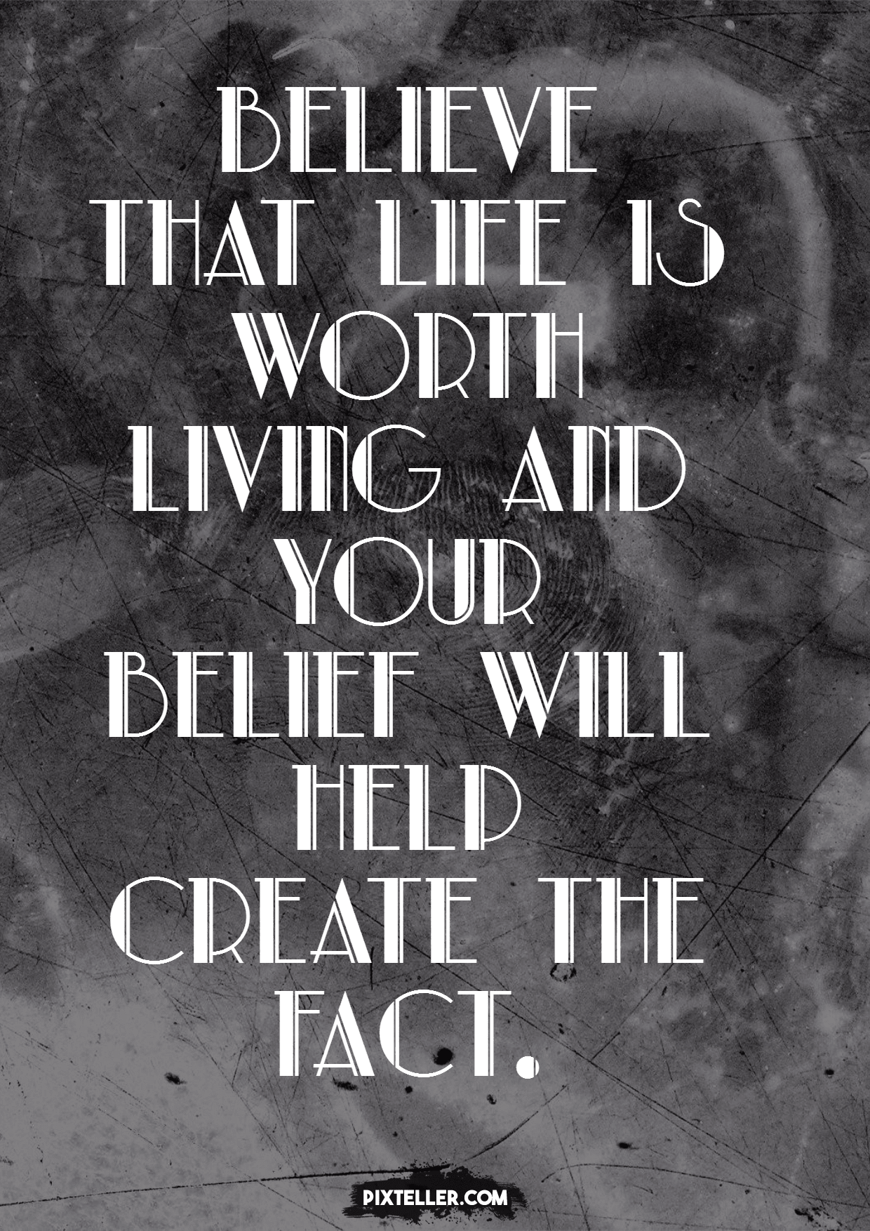 Text,                Font,                Black,                And,                White,                Poster,                Album,                Cover,                Quote,                Simple,                 Free Image