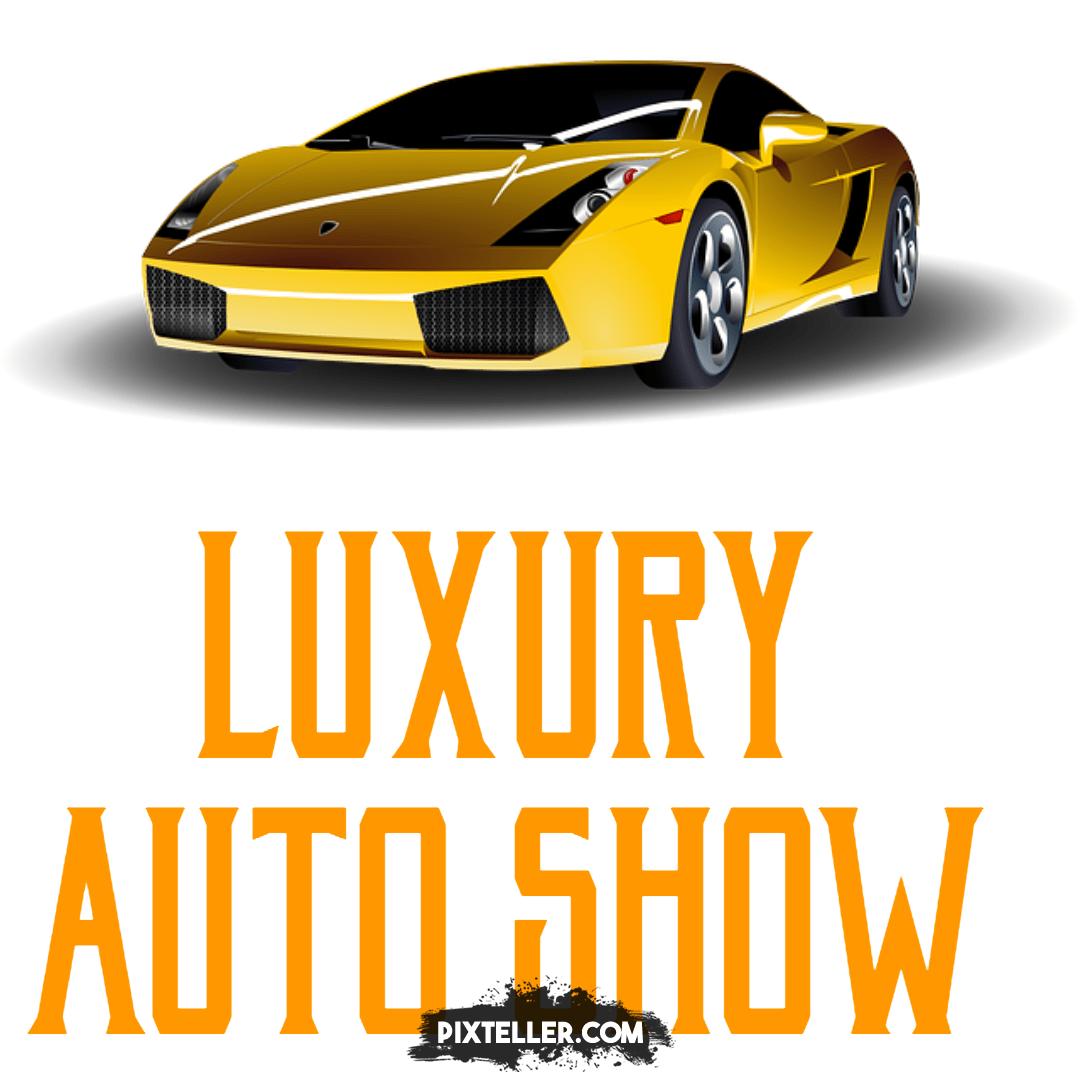 Car,                Vehicle,                Land,                Automotive,                Design,                Font,                White,                Black,                Yellow,                 Free Image