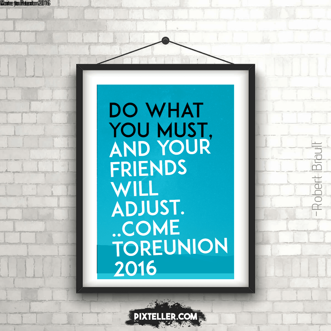Poster,                Text,                Quote,                Mockup,                Inspiration,                Life,                Photo,                Image,                Frame,                White,                Aqua,                 Free Image