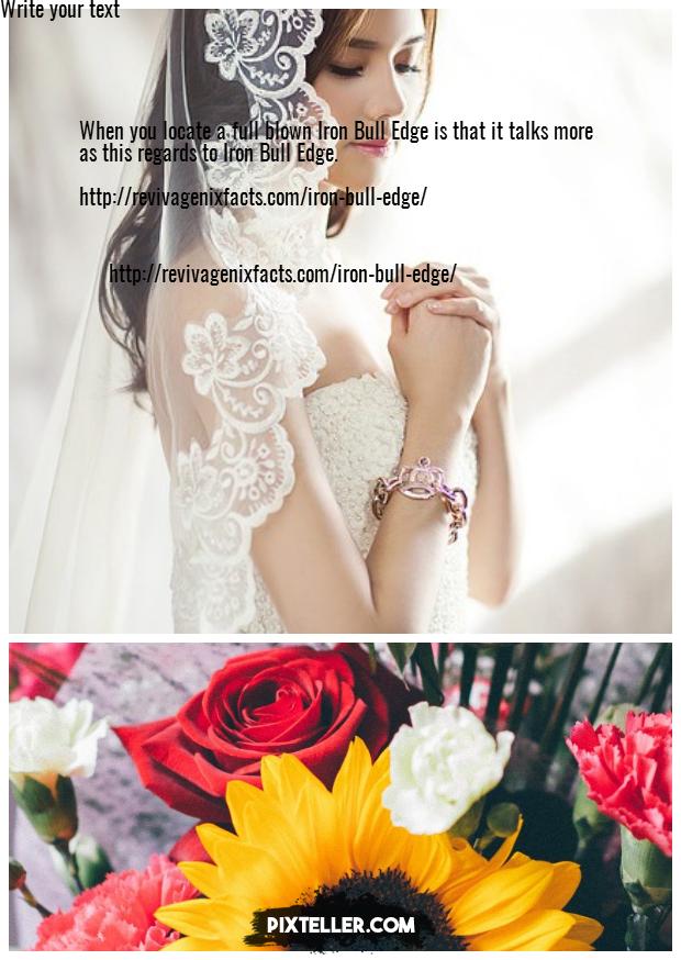 Wedding,                Love,                Flirts,                Feelings,                Emotion,                Friendship,                College,                Photos,                Images,                X2,                CollegeMaker,                White,                Black,                 Free Image