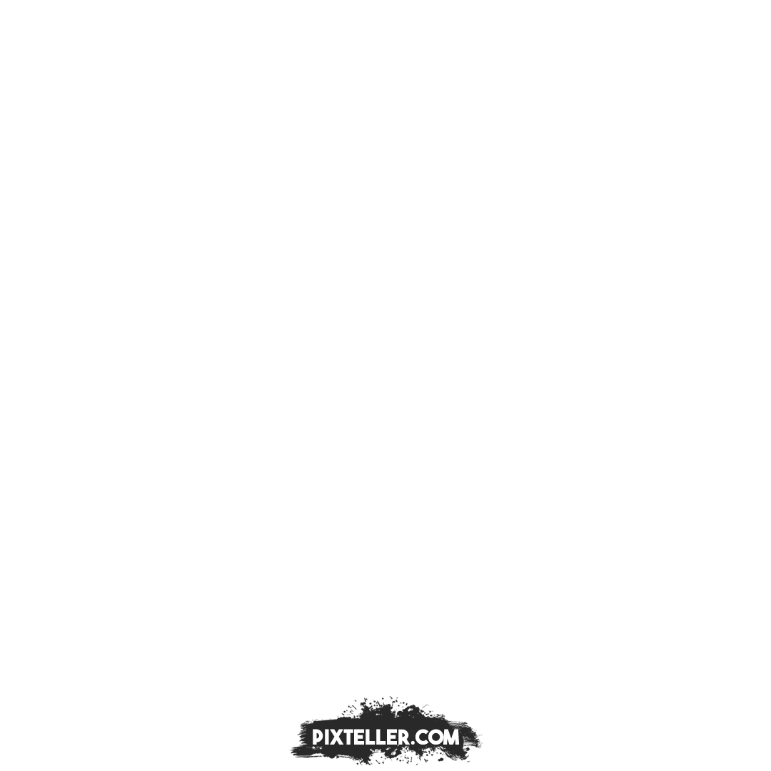 Black,                White,                 Free Image