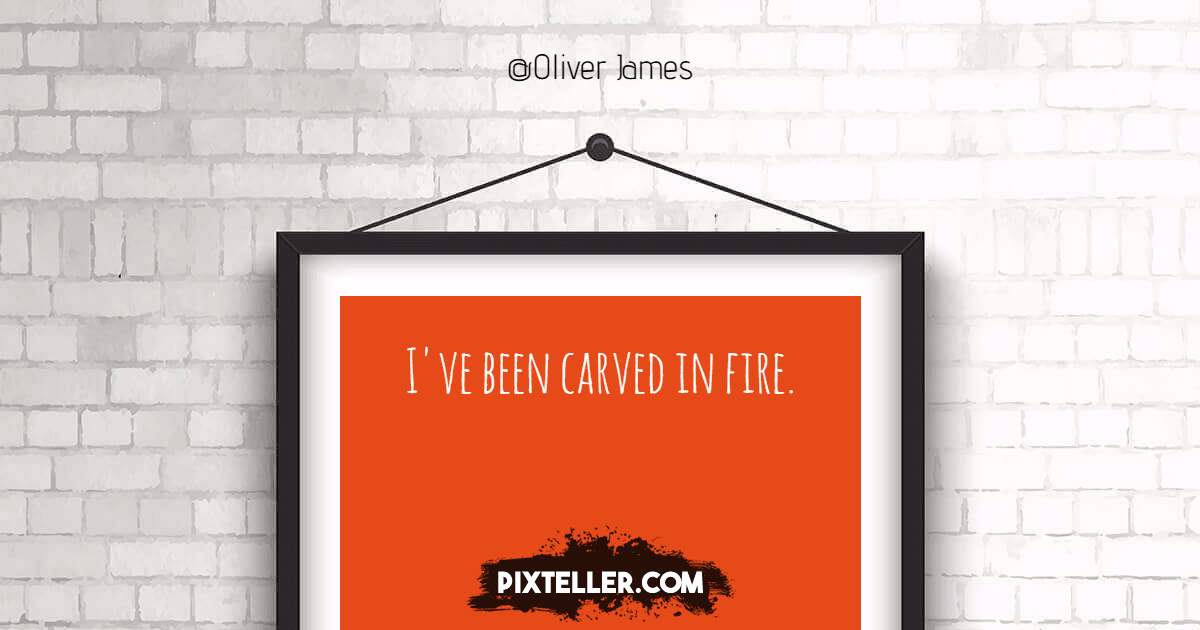 Poster,                Text,                Quote,                Mockup,                Inspiration,                Life,                Photo,                Image,                Frame,                White,                Red,                 Free Image