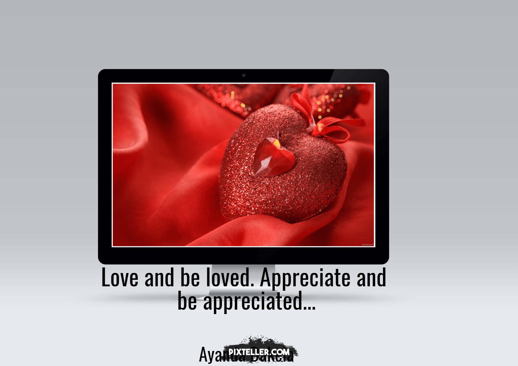 Mockup,                Inspiration,                Life,                Photo,                Image,                Apple,                White,                Black,                Red,                 Free Image