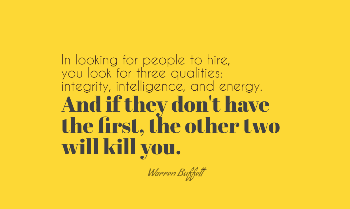 Text,                Font,                Line,                Handwriting,                Brand,                Poster,                Quote,                Simple,                Yellow,                 Free Image