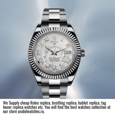Top Replica Watches, Wholesale Best Quality Rolex Replica