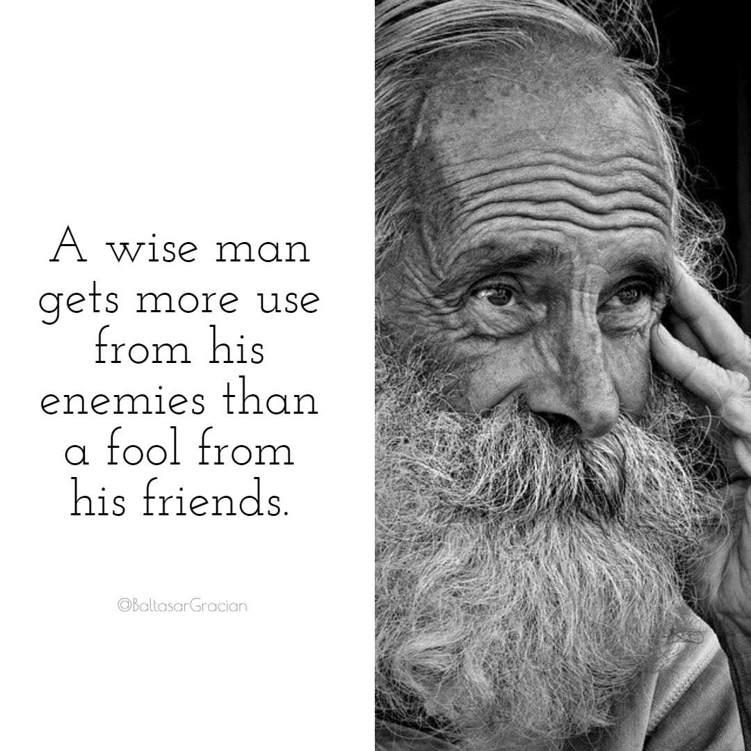 Hair,                Facial,                Drawing,                Poster,                Text,                Quote,                Simple,                White,                Black,                 Free Image
