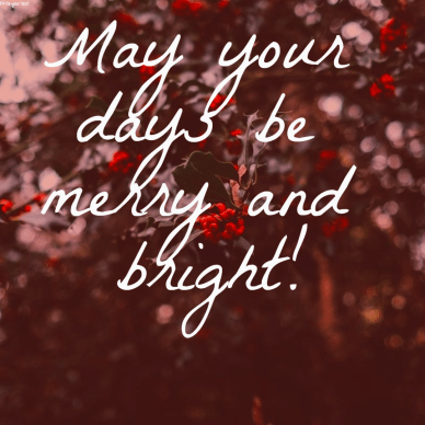 christmas_wishes_1
