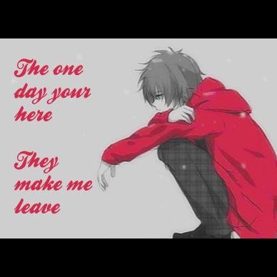 Drama #Poster - Sad