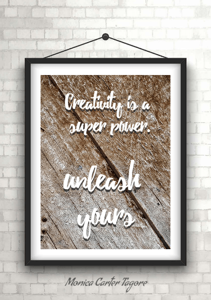 Text,                Picture,                Frame,                Font,                Brand,                Advertising,                Poster,                Quote,                Mockup,                Inspiration,                Life,                Photo,                Image,                 Free Image