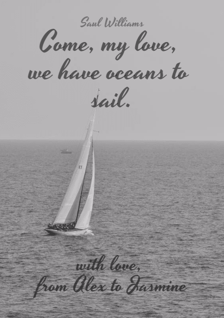 Text,                Black,                And,                White,                Monochrome,                Photography,                Vehicle,                Emotion,                Poster,                Quote,                Love,                 Free Image