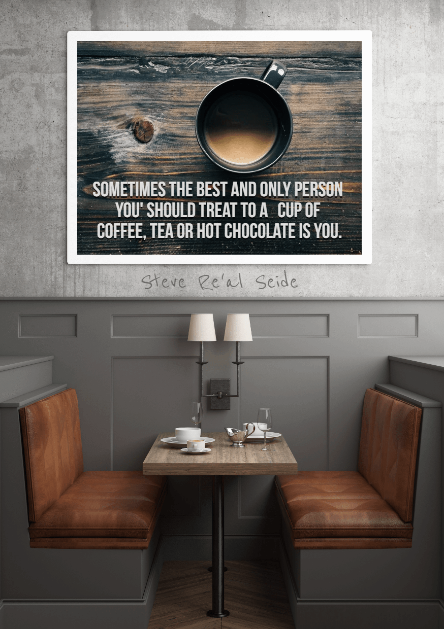 Room,                Wall,                Living,                Home,                Interior,                Design,                Poster,                Text,                Quote,                Mockup,                Inspiration,                Life,                Photo,                 Free Image