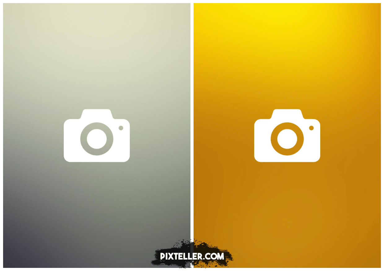 College,                Photos,                Images,                X2,                CollegeMaker,                White,                Black,                Yellow,                 Free Image