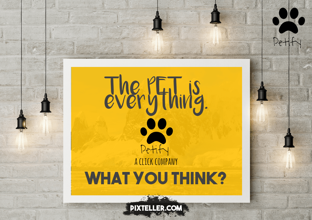 Poster,                Advertising,                Font,                Banner,                Lighting,                Text,                Quote,                Mockup,                Inspiration,                Life,                Photo,                Image,                Frame,                 Free Image