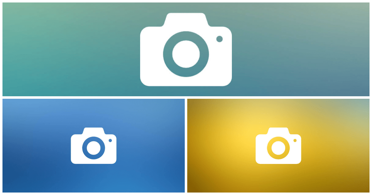 Text,                Font,                Logo,                Product,                Diagram,                Collage,                Image,                Photos,                White,                Yellow,                Blue,                Aqua,                 Free Image