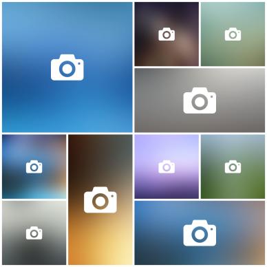 #Collage #Image #Photos