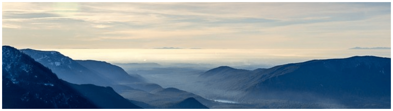 Mountainous,                Landforms,                Landform,                Mountain,                Range,                Panorama,                Collage,                Photos,                Image,                White,                Black,                 Free Image