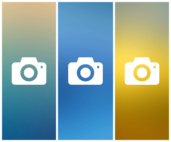 Collage,                Image,                Photos,                White,                Yellow,                Blue,                Aqua,                 Free Image