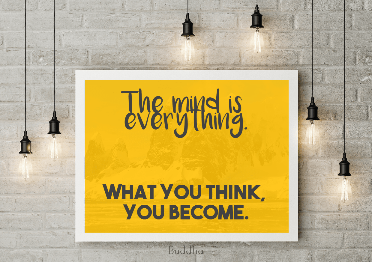 Poster,                Advertising,                Wall,                Font,                Lighting,                Text,                Quote,                Mockup,                Inspiration,                Life,                Photo,                Image,                Frame,                 Free Image