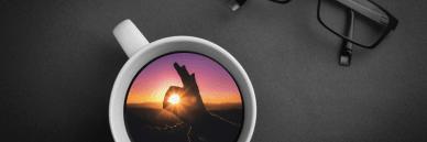 #mockup #coffee #old #inspiration #life #photo #image