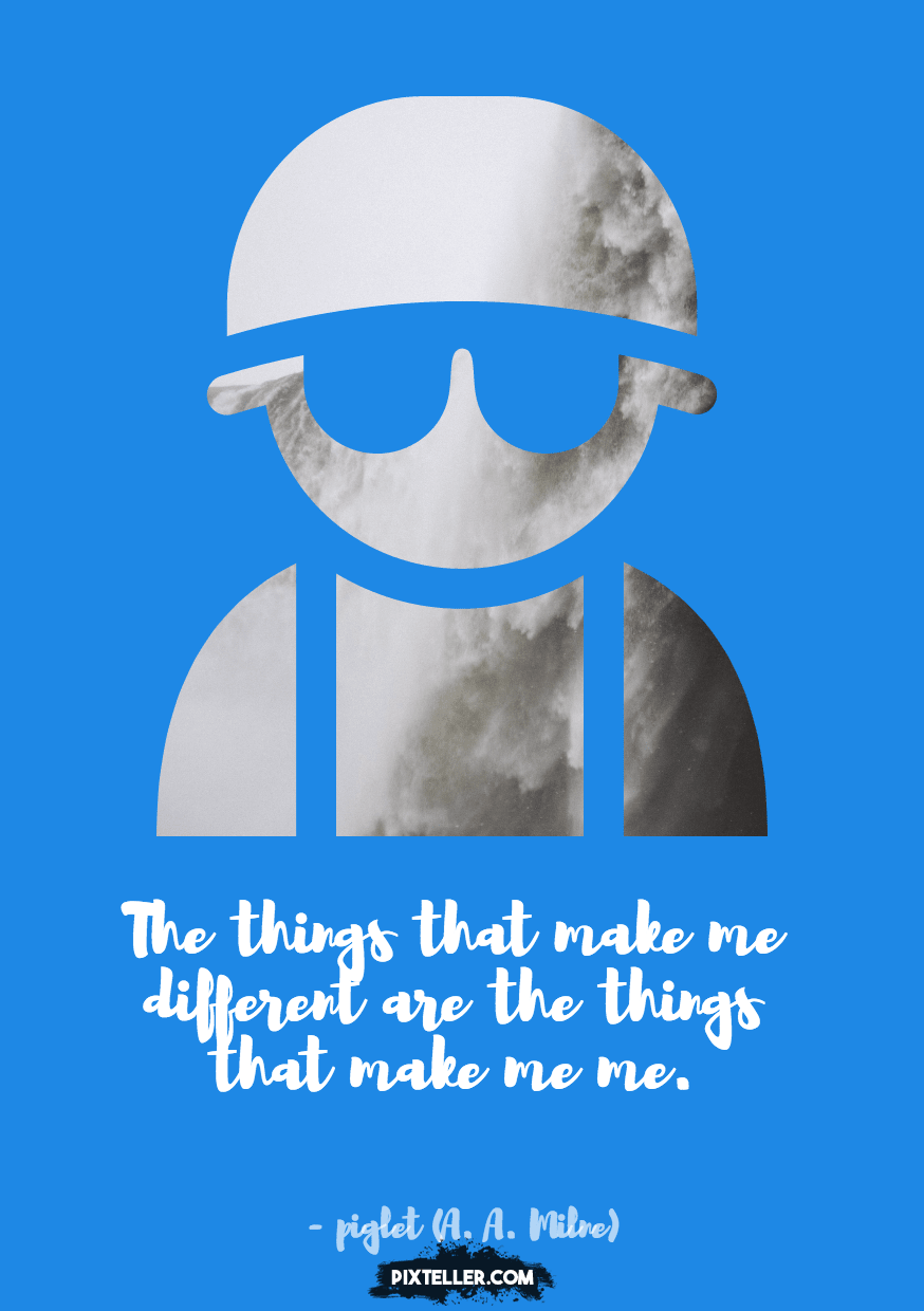 Text,                Cartoon,                Font,                Hairstyle,                Product,                Poster,                Quote,                Simple,                White,                Aqua,                 Free Image