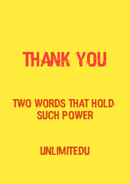 Text,                Font,                Product,                Line,                Brand,                Poster,                Quote,                Simple,                Yellow,                 Free Image