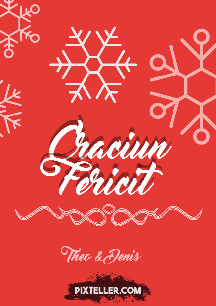 Font,                Pattern,                Brand,                Line,                Design,                Christmas,                Anniversary,                Holiday,                White,                Red,                 Free Image