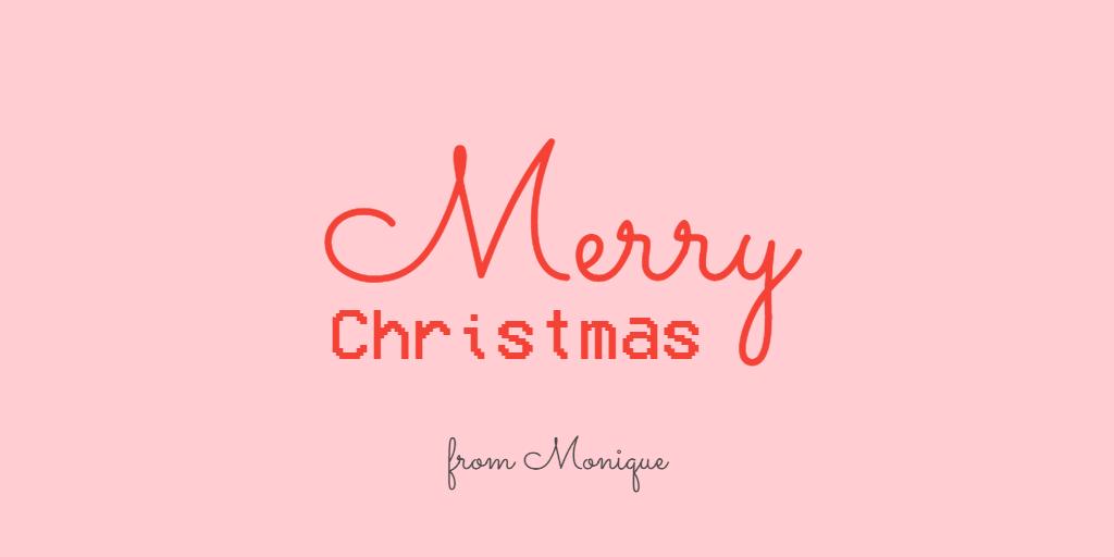 Text,                Font,                Line,                Logo,                Brand,                Christmas,                Anniversary,                Holiday,                White,                 Free Image