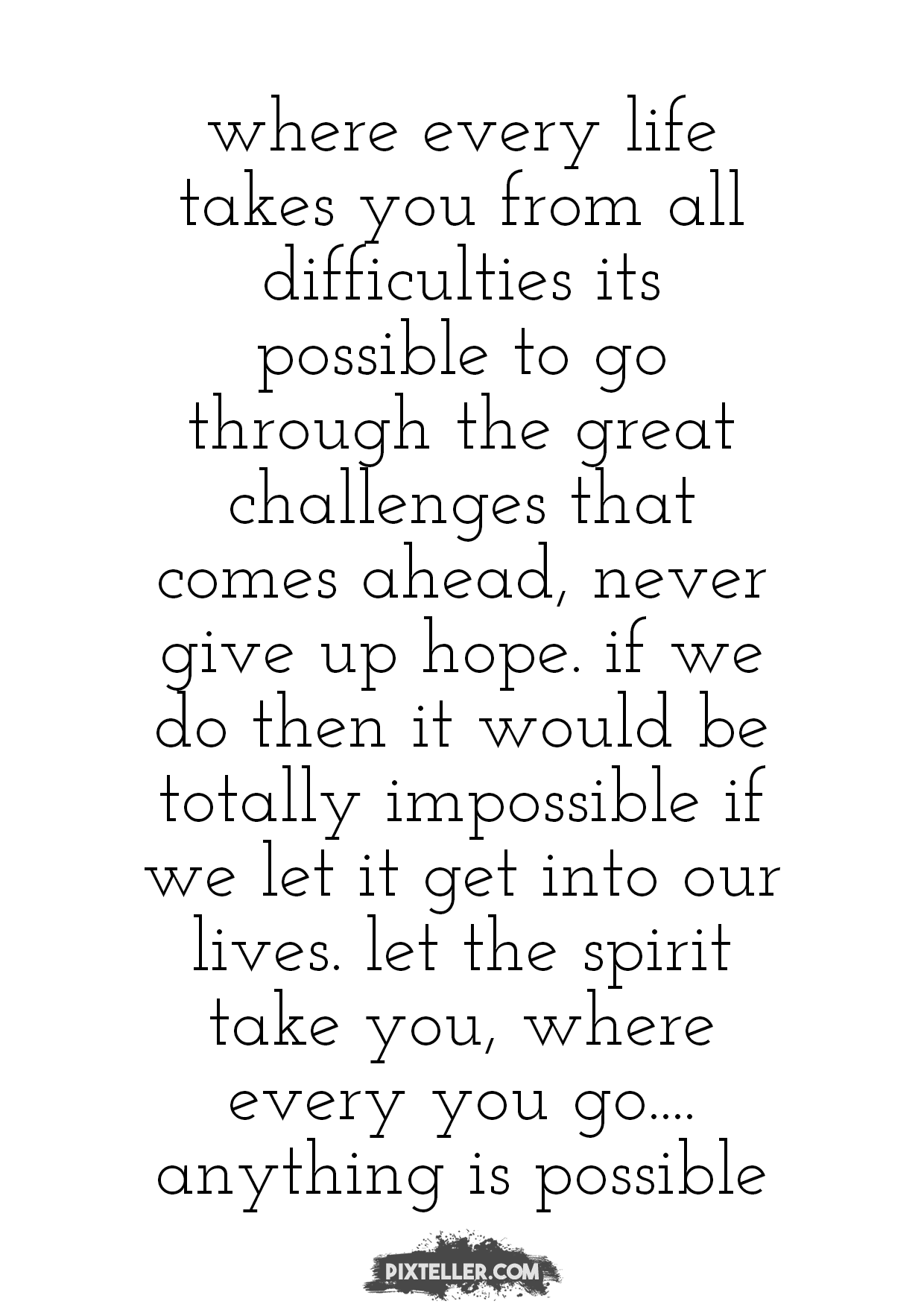 Line,                Font,                Shape,                Handwriting,                Poster,                Text,                Quote,                Simple,                White,                 Free Image