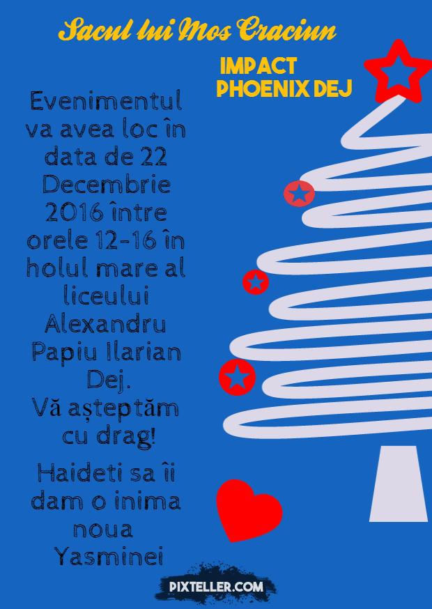 Christmas,                Anniversary,                Holiday,                White,                Blue,                 Free Image