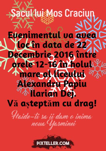 Christmas,                Anniversary,                Holiday,                Black,                Red,                 Free Image