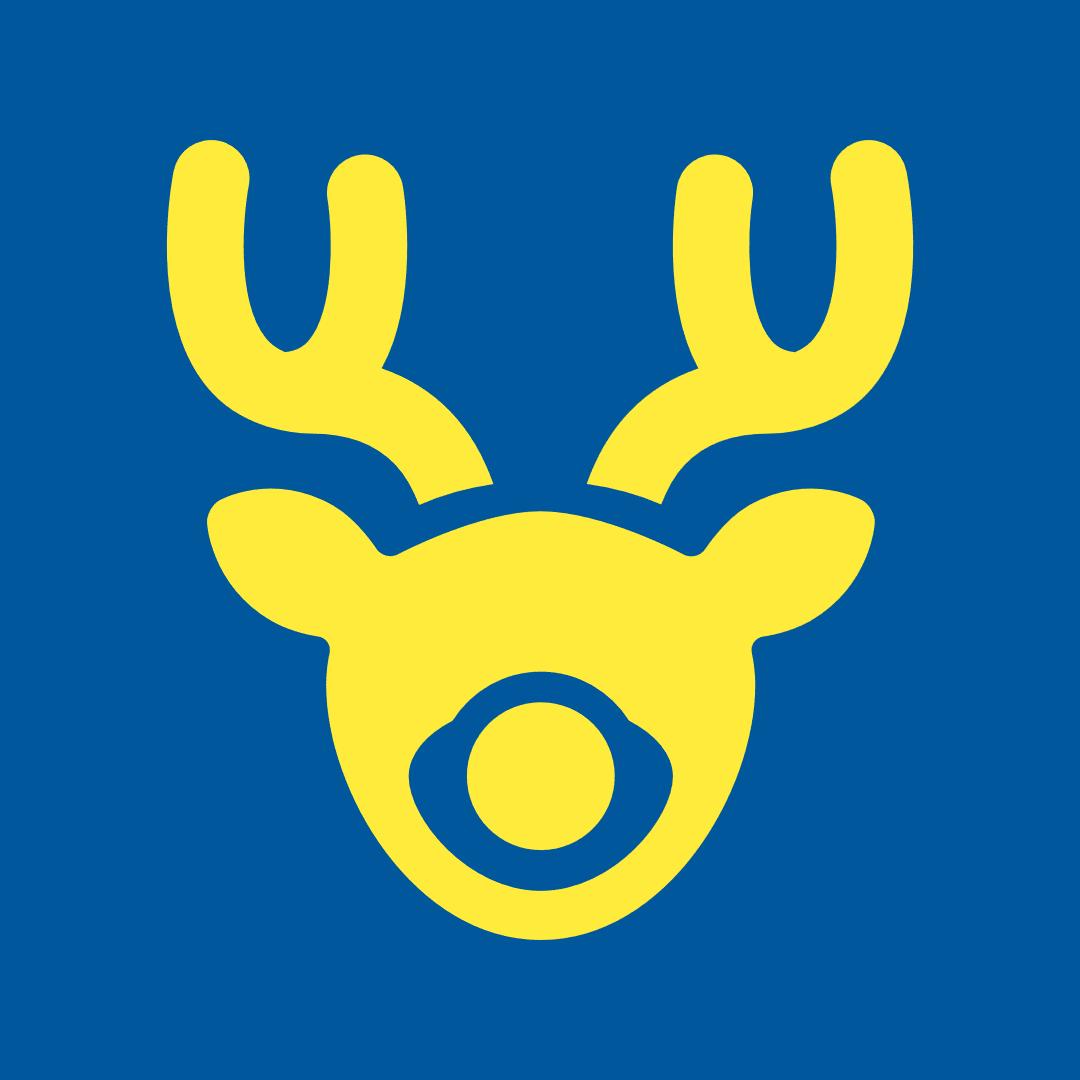 Font,                Logo,                Illustration,                Circle,                Line,                Avatar,                Yellow,                Blue,                 Free Image