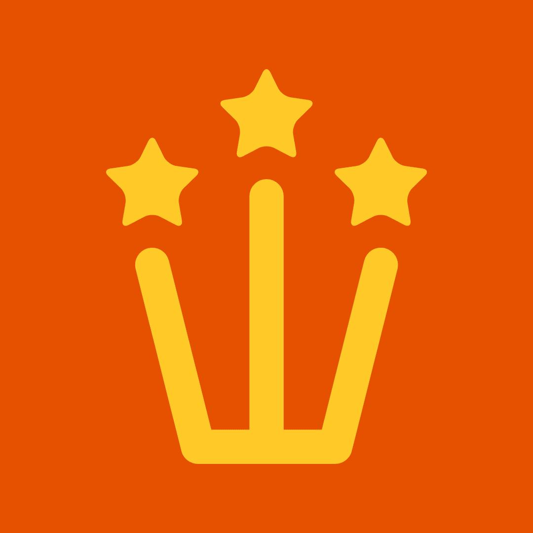 Text,                Font,                Logo,                Brand,                Illustration,                Avatar,                Yellow,                Red,                 Free Image
