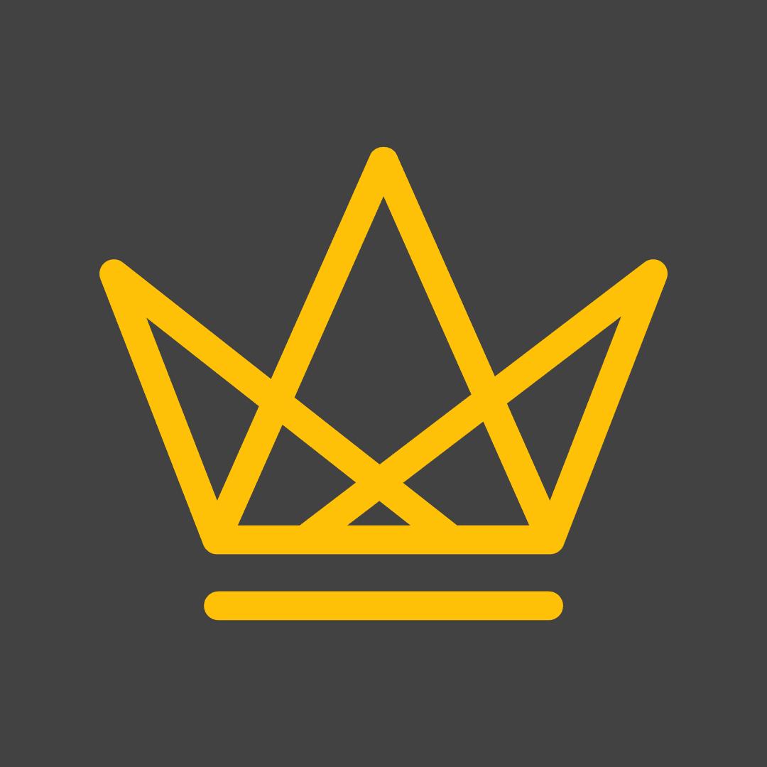 Logo,                Text,                Font,                Yellow,                Brand,                Avatar,                Black,                 Free Image
