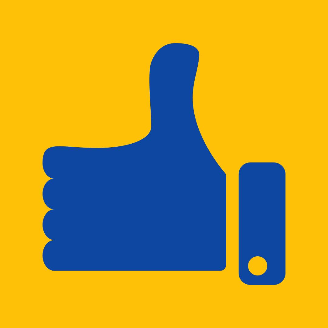 Text,                Font,                Diagram,                Line,                Shape,                Avatar,                Yellow,                Blue,                 Free Image