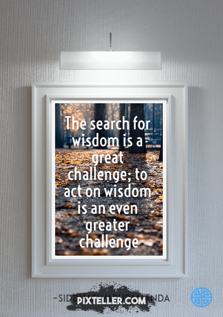 Text,                Poster,                Advertising,                Picture,                Frame,                Font,                Quote,                Mockup,                Inspiration,                Life,                Photo,                Image,                White,                 Free Image