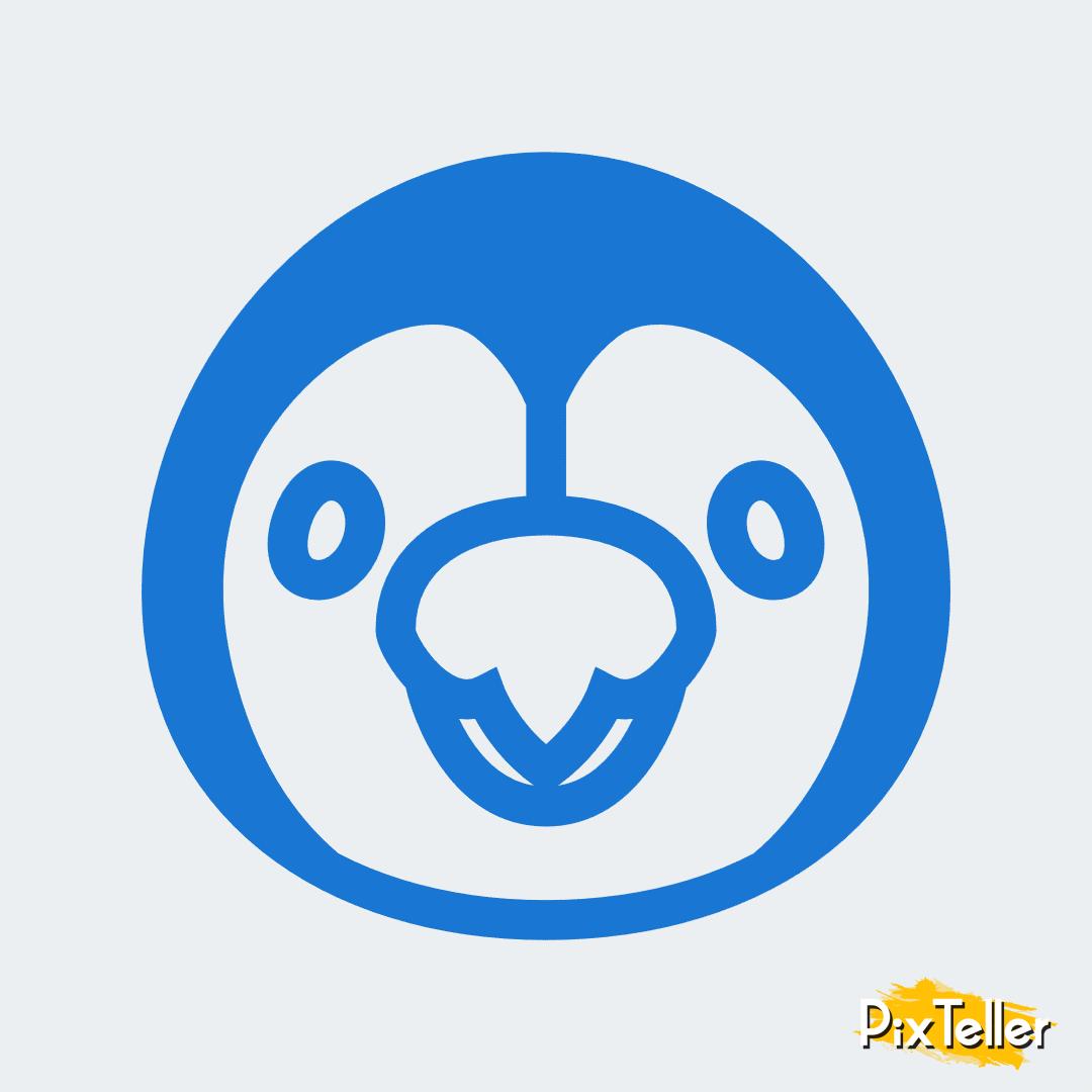 Font,                Icon,                Smiley,                Brand,                Logo,                Avatar,                White,                Blue,                 Free Image