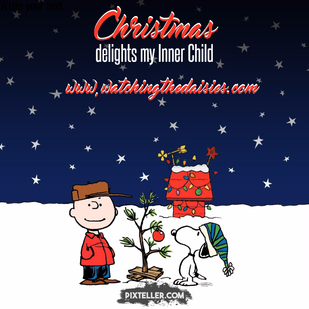Christmas,                White,                Black,                 Free Image