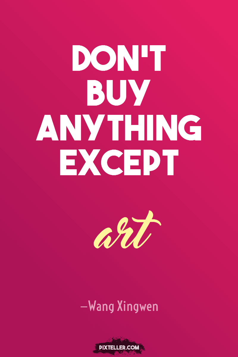 Text,                Font,                Advertising,                Logo,                Brand,                Poster,                Quote,                Simple,                Red,                 Free Image