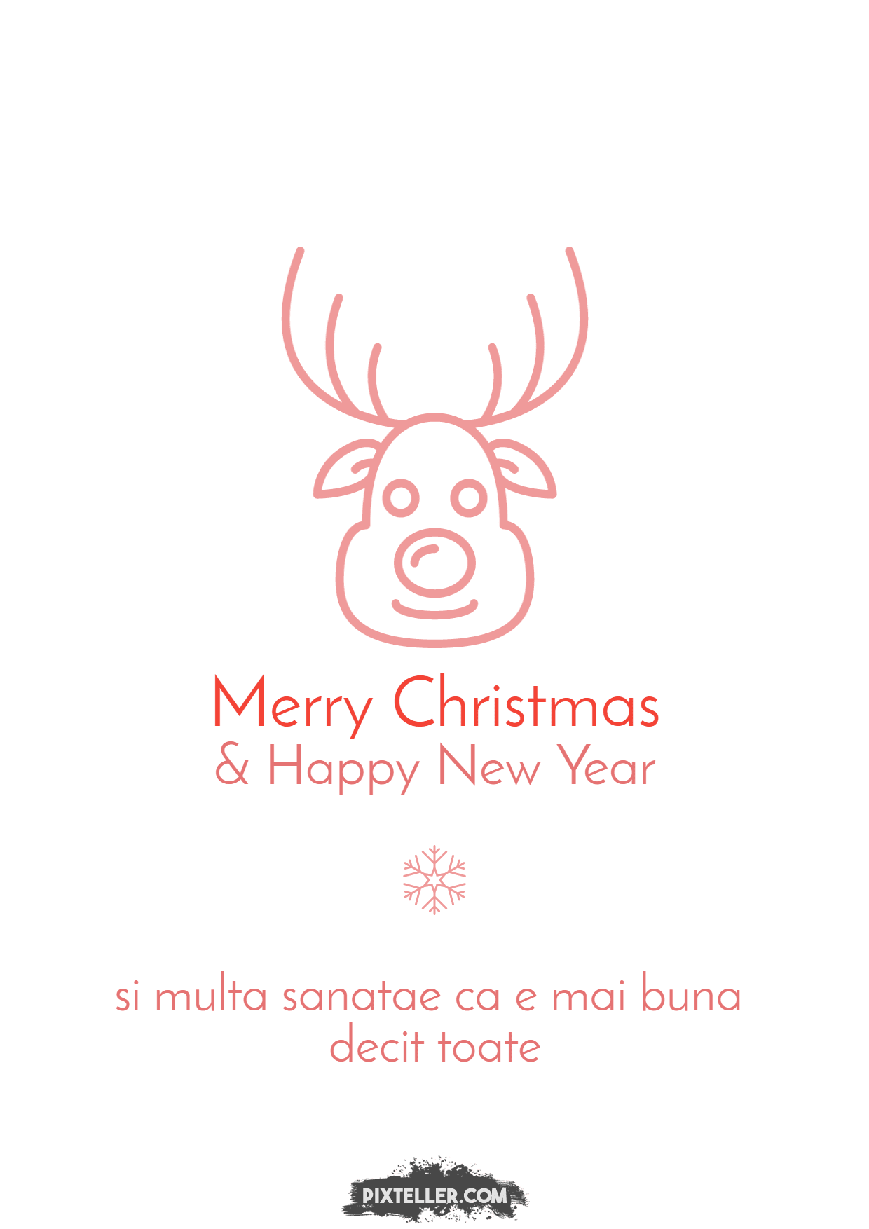 Font,                Brand,                Line,                Illustration,                Logo,                Christmas,                Anniversary,                Holiday,                White,                 Free Image
