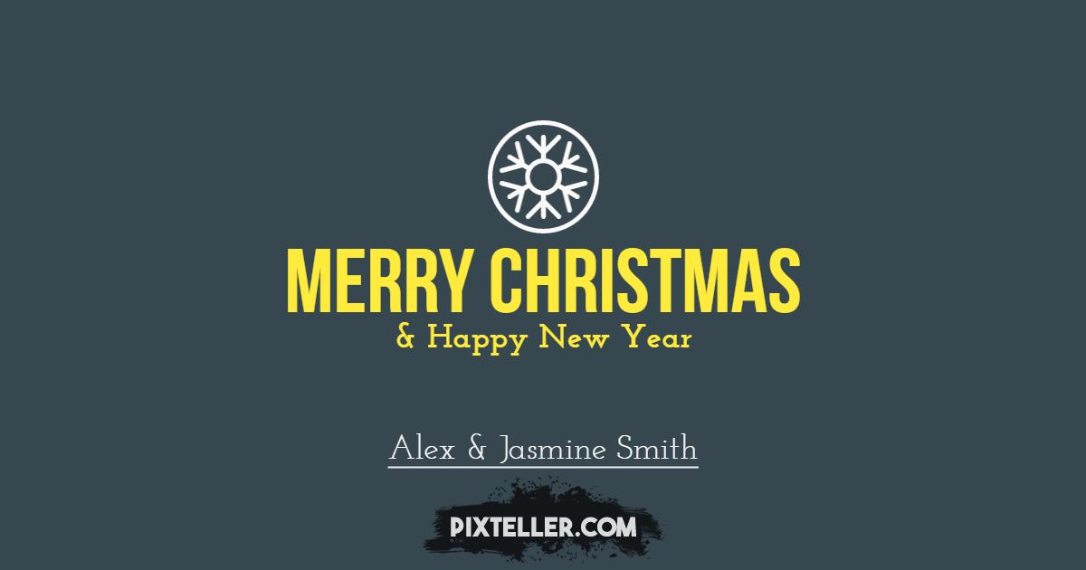 Text,                Logo,                Font,                Product,                Brand,                Christmas,                Anniversary,                Holiday,                Black,                 Free Image